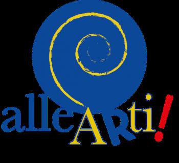ALLE ARTI!