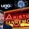 Querelle Sanremo: covid, Franceschini e i nemici della musica