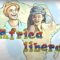 AFRICA LIBERA - Rocco